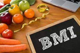 Ile kalorii powinien spożywać nastolatek?