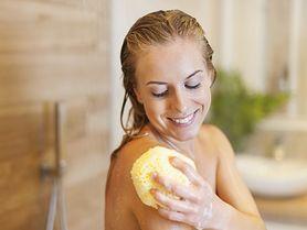 Czy rzeczywiście potrzebujesz wieczornej kąpieli każdego dnia?