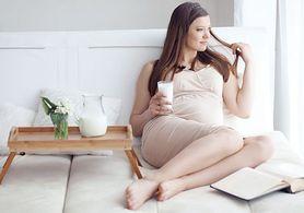 Ciąża bez objawów - czy to możliwe?