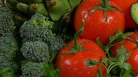 Produkty zmniejszające ryzyko raka prostaty. Włącz je do diety (WIDEO)