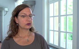 Coraz więcej rodziców rezygnuje ze szczepień skojarzonych (WIDEO)
