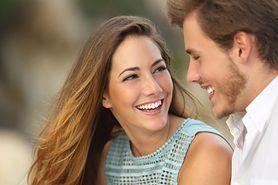 Jak dbać o związek?