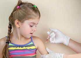 Bezpieczeństwo szczepionek