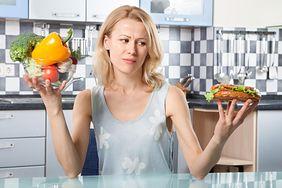 Produkty, które warto włączyć do swojej diety po trzydziestce. Wpisz je na listę zakupów
