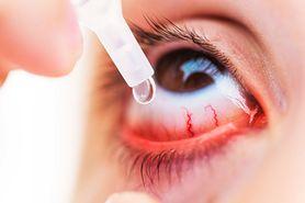 Jak wybrać serum pod oczy?