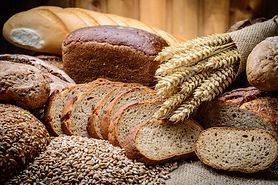 Chleb razowy - wartości odżywcze, kaloryczność, jaki chleb wybrać, dieta