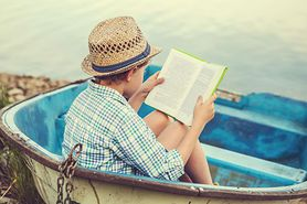 Jak nauczyć dziecko czytać – nauka czytania