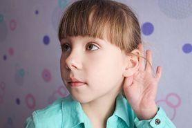 Jak mówić, żeby dzieci słuchały?
