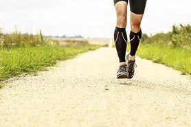 Ruch - wpływ na zdrowie, jaki rodzaj ruchu wybrać
