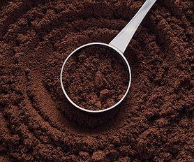 Picie dwóch kaw dziennie może obniżyć ryzyko raka wątroby nawet o 1/3