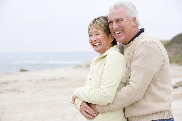 Obniża ryzyko wystąpienia choroby Parkinsona