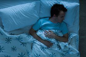 Polucje nocne - przyczyny, występowanie, częstotliwość zmazów nocnych
