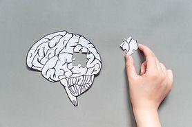 Niedotlenienie mózgu – rodzaje, przyczyny, objawy