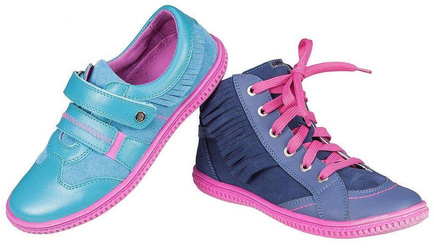 Wygodne obuwie firmy Bartek