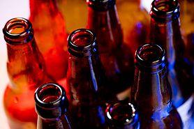 Już jedno piwo stanowi zagrożenie. Nowe badania zaskakują