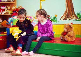 Integracja dzieci z autyzmem