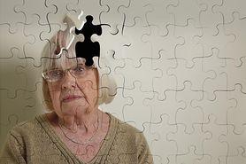 Skąd się biorą zaniki pamięci?