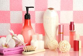 Jakie kosmetyki przechowywać w lodówce?