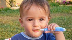 Przegląd najfajniejszych szczoteczek do zębów dla dzieci
