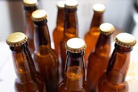 """Naukowcy odkryli, dlaczego bełkoczemy i zataczamy się po pijaku. """"Alkohol najpierw uderza w mózg, dopiero potem w wątrobę"""""""