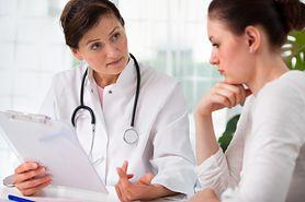 Przyczyny zachorowań na grzybicę pochwy