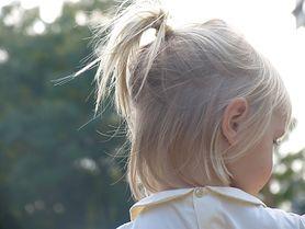 Zapalenie ucha u dzieci - przyczyny, objawy, metody leczenia
