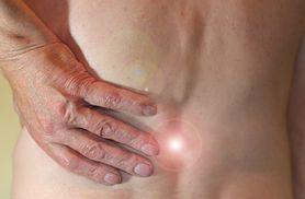 Zespół popunkcyjny – przyczyny, objawy, diagnostyka i leczenie