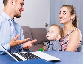 Jak słuchać, żeby dzieci do nas mówiły?