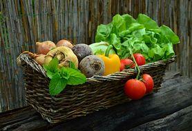 Warzywa i owoce w lodówce - jak je przechowywać?
