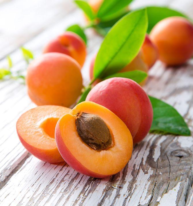 Mały owoc – duże możliwości