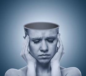 Profilaktyczne leczenie migreny