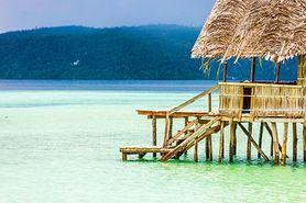 Nie bój się egzotycznych wakacji. Jak dbać o bezpieczeństwo podczas podróży?