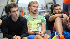 Mężczyźni też powinni ćwiczyć mięśnie Kegla. Wiesz, gdzie się znajdują? (WIDEO)