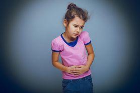 Dlaczego nie możemy dopuść do powikłań biegunki?