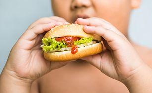 Fast foody - czy jest na nie miejsce w diecie dziecka?