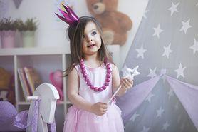 Zabawy wspierające rozwój twojej córki