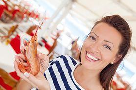 Dlaczego warto przejść na dietę pescowegetariańską?