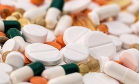 Mucosolvan - charakterystyka i działanie leku, skład, dawkowanie, wskazania do stosowania, przeciwwskazania, działania niepożądane