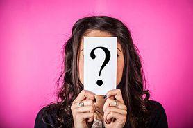 5 pytań, które warto sobie zadać, jeżeli nie wiesz, co robić ze swoim życiem