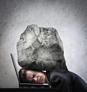 Prokrastynacja - charakterystyka, na co dzień, sposoby na przezwyciężenie