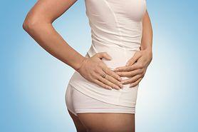 Choroby nerek - objawy, nerczyca, przewlekła niewydolność nerek