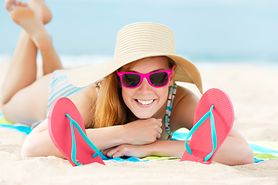 Poznaj 5 powodów, dlaczego wakacje mogą uratować ci życie