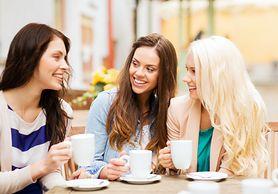 Przyjaciele – twoja nowa rodzina?