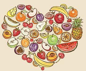 Jedzenie, które przedłuży ci życie i zapobiegnie chorobom – pięć produktów, których nie może zabraknąć w żadnej kuchni