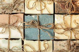 Mydło – charakterystyka, otrzymywanie, rodzaje, zastosowanie w lecznictwie, naturalne