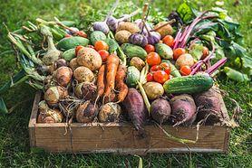 Dieta oczyszczająca - jadłospis na 14,7,5 dni. Dieta zegarowa i amerykańska
