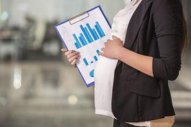 Jak pogodzić macierzyństwo z karierą? (WIDEO)