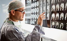 Radiolog - wizyta, wykonywane badania, przeciwwskazania do badań