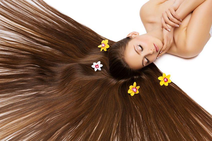 Niewłaściwa pielęgnacja może szkodzić włosom
