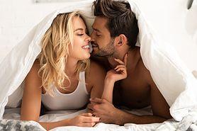Seks oralny dla zaawansowanych